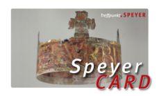 SpeyerCard
